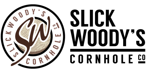 SW_logo-1.png